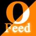 O-FEED